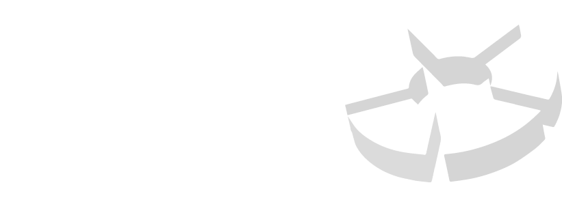 KP System